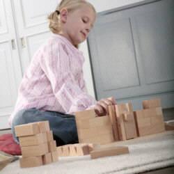 Montessori-Material für Profis in Schule, Kindergarten, Nachhilfe, Therapie & Co.